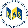 nasf-logo.png