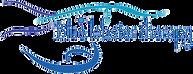 trans BLT logo.png