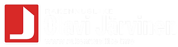 rkl transparent white text PNG.png