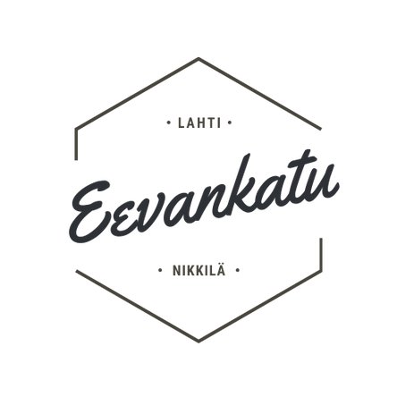Eevankatu_transparent_png.png
