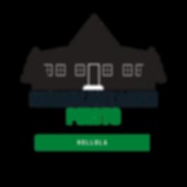 Keinokartanonpuisto logo v2.png