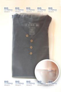 透 明 / 磨 砂 服 裝 袋