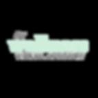 MWVA logo transparent.png