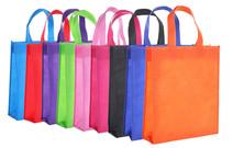 環 保 袋 ( 可 定 制 )