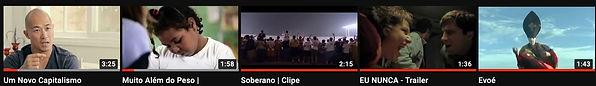 Cinema Longas e Curtas.jpg