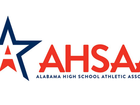 Return to Play announced by AHSAA