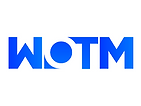 wotm.png