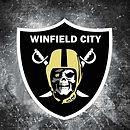 WINFIELD 2.jpg