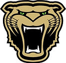 bearcat logo star.jpeg