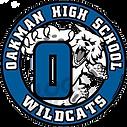 Oakman High Logo.png