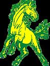 Copy-of-BHM-Jackson-Olin-Logo.png