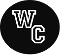 WALKER COUNTY SPORTS ONLINE CIRCLE.png