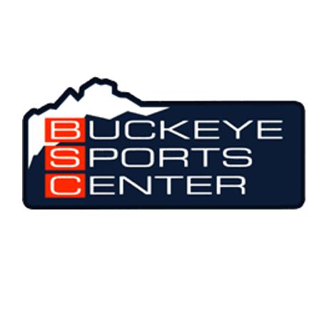 buckeye sports centeryes.png