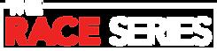 trs_logo_RED_KO.png