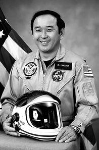 Ellison_Shoji_Onizuka_(NASA)%20-%20First