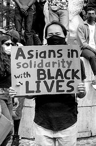 asians_solidarity.png