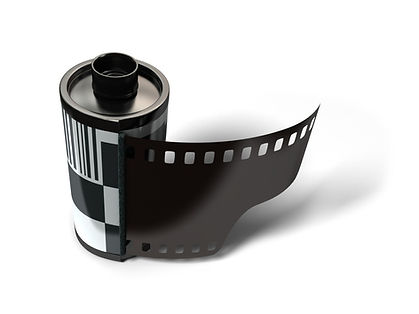 revelaco-profissional-filme-fotografico-