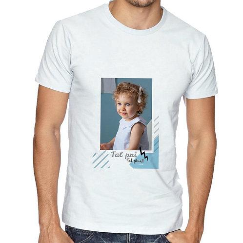 T-Shirt Pai 2