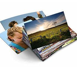 print-stack.jpg