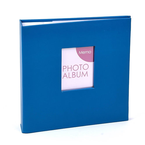 Álbum 200 fotos 10x15cm