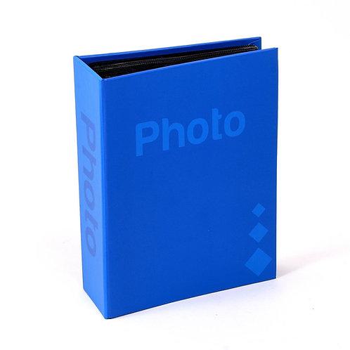 Álbum 100 Fotos