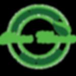 logo_cm_wix.png