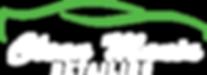 logo.str.cm.autodet.png