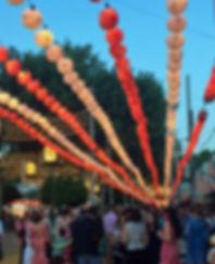 1 Spain Festival_edited.jpg