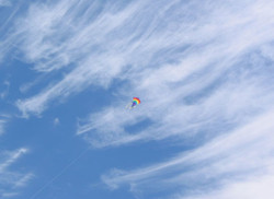 2004 MV Kite