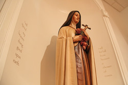 St. Therese at The Woods Academy, Bethesda, Maryland