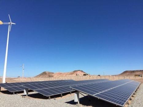Photovoltaic system.jpg