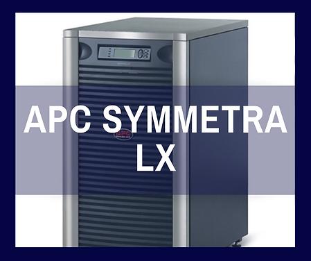 APC Symmetra LX.png