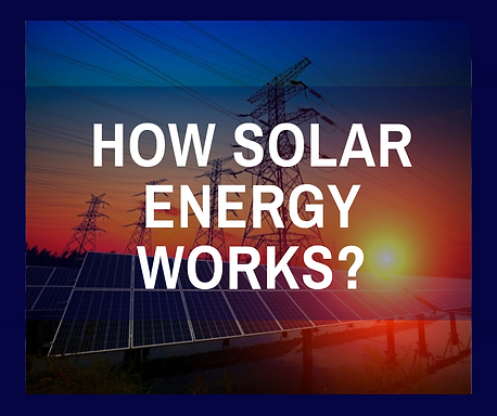 iHOW SOLAR ENERGY.png