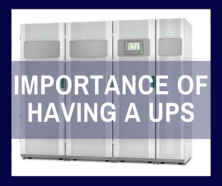 importance of having a ups (2).png