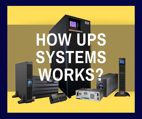 HOW UPS SYSTEMS WORKS.png