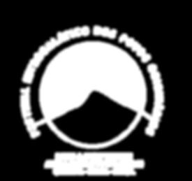 Logo Oficial com Data.png