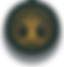 Logo Reiki Alquímico Celta