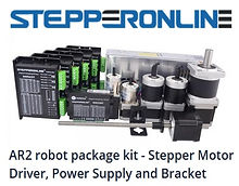 stepper online package.jpg