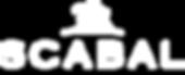 scabal-logo-B6857B023D-seeklogo.com.png