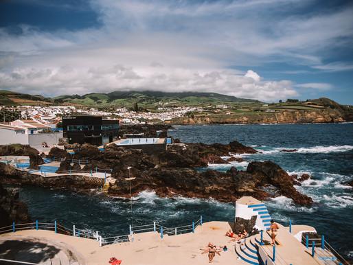 Hoje 38 casos nos Açores: 27 em São Miguel e 11 na Terceira