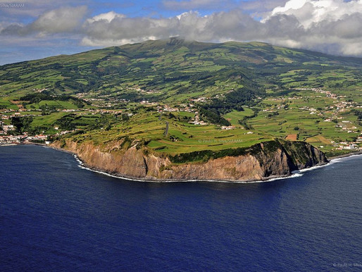36 novos casos nos Açores: 26 em São Miguel, 5 na Terceira e 5 no Faial
