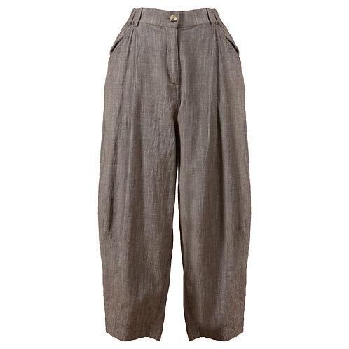 ◇かっくん型パンツ