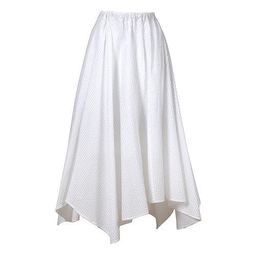 ★ドレープスカート