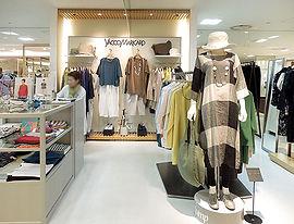 浦和store_location_gallery_1498813236.jpg