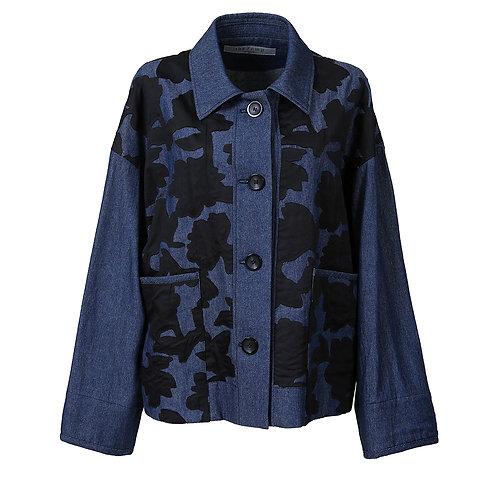 ◆ショートジャケット