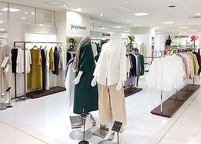 松山store_location_gallery_1499154781.jpg