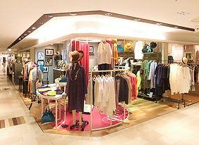 大森store_location_gallery_1499155389.jpg