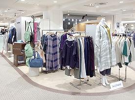 広島store_location_gallery_1498817061.jpg