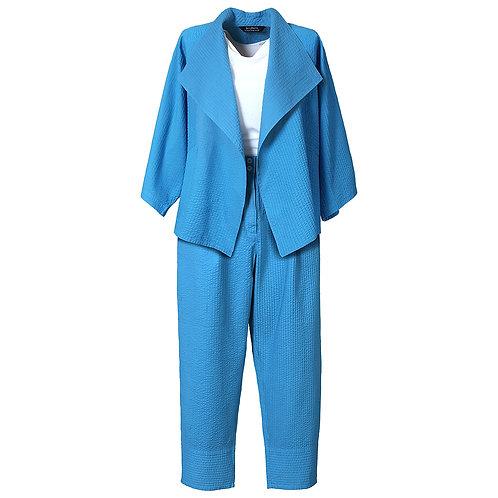 【2点セット】ジャケット+パンツ