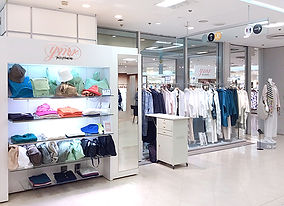横浜store_location_gallery_1499155370.jpg